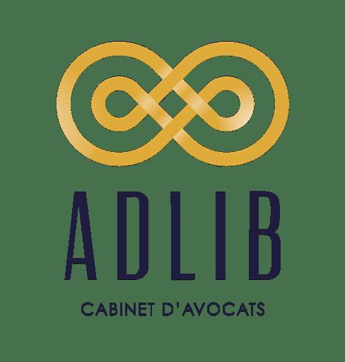 Cabinet d'avocats Adlib